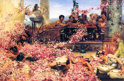 400px-The_Roses_of_Heliogabalus